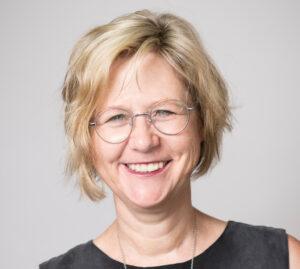 Kathlyn Loseby